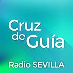 Aplicaciones para la Semana Santa de Sevilla 2017