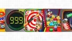 Los mejores juegos típicos de la Feria de Sevilla para tu móvil