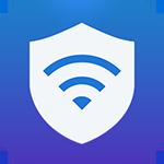 Las mejores aplicaciones para mejorar la calidad de tu conexión Wi-Fi