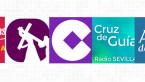 Sigue al minuto la Semana Santa 2017 de Sevilla con estas aplicaciones para iPhone