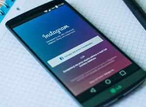 Instagram para Android incorpora un modo offline