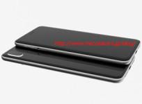 El nuevo iPhone tendrá un cuerpo de acero y cristal