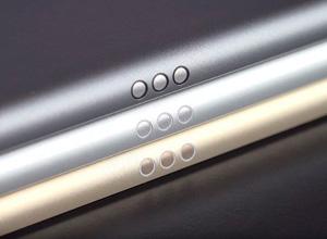 El nuevo iPhone contaría con un Smart Connector para accesorios de VR/AR
