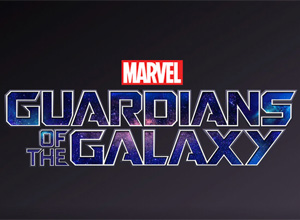 Telltale repite fórmula con Guardianes de la Galaxia, ya en Android e iOS