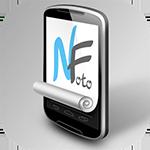 Personaliza tu Samsung Galaxy S8 con estos fondos de pantalla QHD