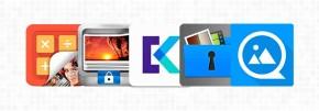 Las mejores aplicaciones para ocultar fotos en tu Samsung Galaxy S8