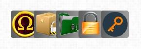 Mejora la seguridad de tu Samsung Galaxy S8 con aplicaciones de encriptación