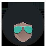 Las mejores aplicaciones de iconos para personalizar tu LG G6