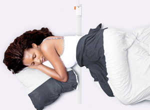 Apple se hace con Beddit,una empresa de monitorización del sueño