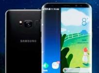 Cómo personalizar el escritorio de tu Samsung Galaxy S8 con fotos independientes
