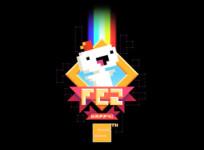 El juego Fez llegará a iOS con motivo de su quinto aniversario