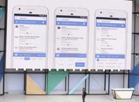 Google I/O 2017: Google for Jobs, la nueva app de Google para encontrar trabajo