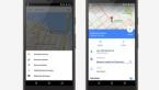 Google Maps ya cuenta con la opción para recordar donde hemos aparcado
