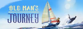 Old Man's Journey, nueva recomendación del App Store
