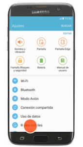 2-configurar-roaming-android