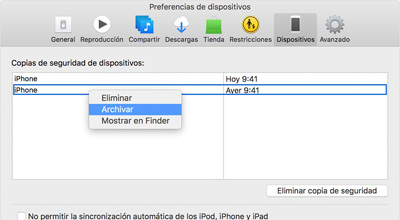4-preparar-dispositivo-para-beta-ios11