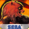 altered-beast-ios