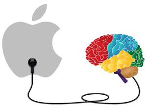 Apple estaría desarrollando un chip dedicado a mejorar la inteligencia artificial en sus dispositivos
