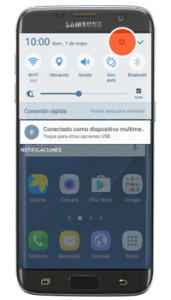 configurar-roaming-android