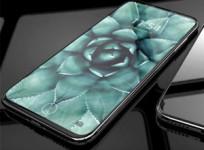 El iPhone 8 tendría pantalla ultrapanorámica y Touch ID de reconocimiento óptico