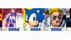 Rememora en tu iPhone la gloriosa MegaDrive con estos juegos gratuitos de Sega Forever