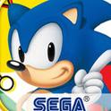 sonic-the-hedgehog-ios