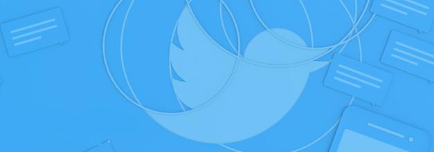 Twitter rediseña su interfaz en Android e iOS para facilitar su uso