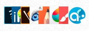 Las mejores aplicaciones de Android para dibujar