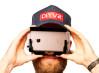 Apple adquiere SensoMotoric Instruments, una compañía especializada en rastreo ocular