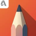 autodesk-skecthbook