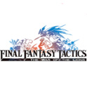 final-fantasy-tactic-wotl