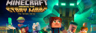 Telltale lanza Minecraft: Story Mode- Season Two