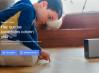 Xperia Touch, el proyector inteligente de Sony