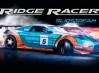 Ridge Racer Sliptstream, aplicación de la semana para iPhone y iPad