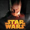 star-wars-kotor