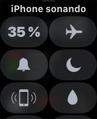 3-localizar-iphone-apple-watch