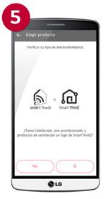 5-aire-acondicionado-lg-android