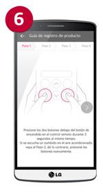 6-aire-acondicionado-lg-android