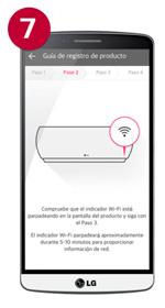 7-aire-acondicionado-lg-android