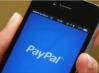 PayPal ya está disponible como método de pago en la App Store