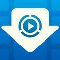 air-download-pe