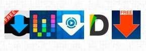 Las mejores aplicaciones para descargar vídeos de Youtube en tu iPhone o iPad