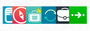 Aprovecha estas útiles apps de iPhone para tu viaje veraniego