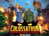 Colossatron, aplicación de la semana para iPhone y iPad