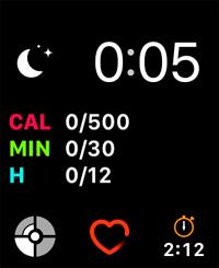 localizar-iphone-apple-watch