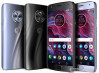 El Moto X4, lo nuevo de Motorola, filtrado