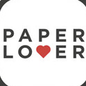 paper-lover