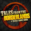 tales-from-the-borderland