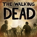 the-walking-dead-the-game-telltale