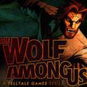 the-wolf-almong-us
